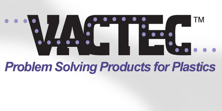 Problem Solving Products for Plastics