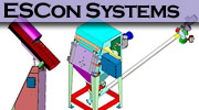 ESCon Systems
